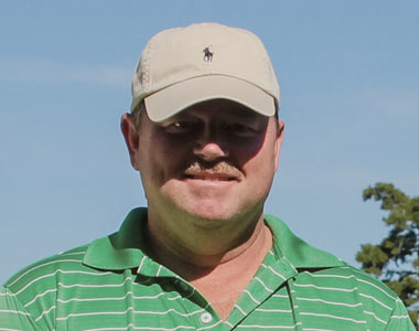 home_golf_members2